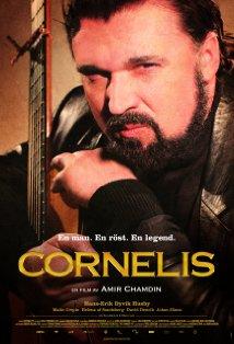 Cornelis galapremiär