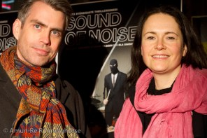 Sound_of_Noise_premiere-101213191303