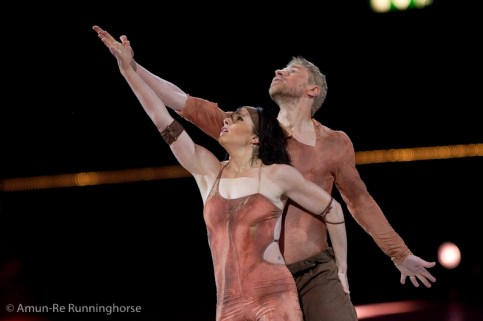 Isabelle_Delobel+OlivierScho¦ênfelder-110402154310