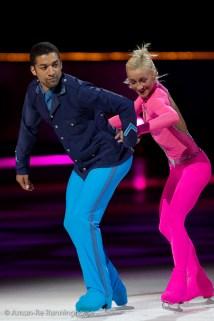 Robin_Szolkowy+Aliona_Savchenko-110402171306