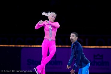 Robin_Szolkowy+Aliona_Savchenko-110402171649-2
