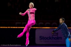 Robin_Szolkowy+Aliona_Savchenko-110402174139-3