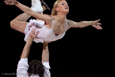 Tatiana_Volosozhar+Maxim_Trankov-110402165356-2