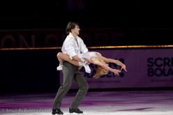 Tatiana_Volosozhar+Maxim_Trankov-110402165556