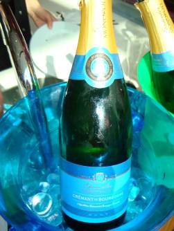 Monopole bubbel