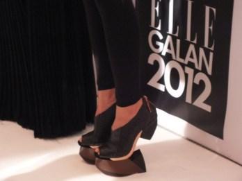 Loreen skor!