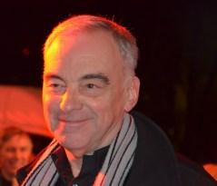 Lars Leijonborg