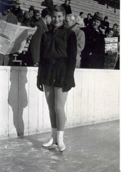 Gundi Busch