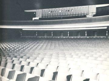 Rigoletto på 1940-talet