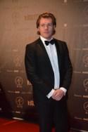 Patrick Grimlund