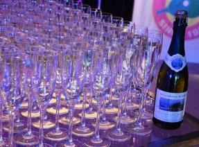 Billabong wines