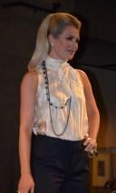 Annika Duckmark