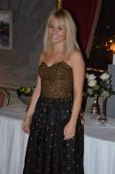 Helena af Sandeberg