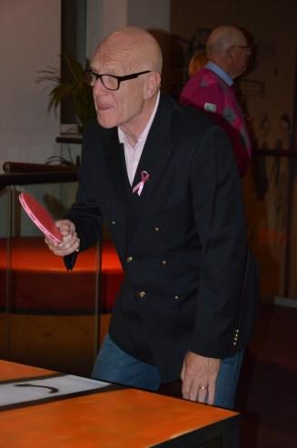 Gerd Fylking