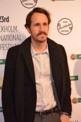 Adam Pålsson