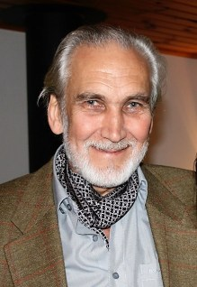 Christer Holmgren