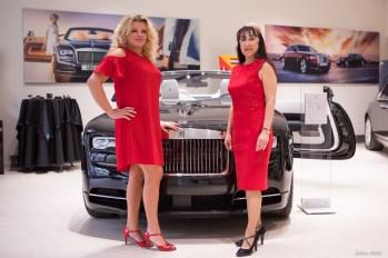 Rolls Royce-117