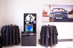 Rolls Royce-123