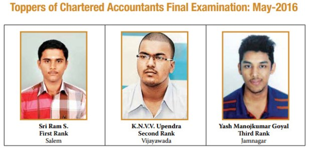 ca-final-toppers-may-2016