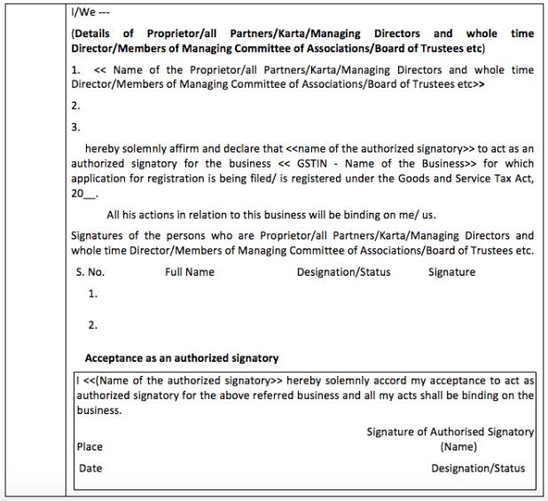 Declaration-for-Authorised-Signatory