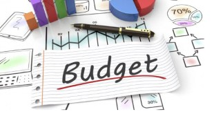 Check the List of Top 80 Union Budget 2017 Highlights
