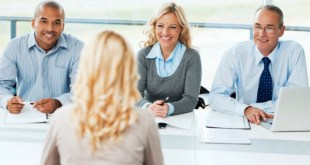 Top 18 Tips to Face the Job interview and Get Succeed