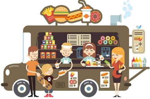 35 Unique Most Profitable Food Business Ideas in 2017