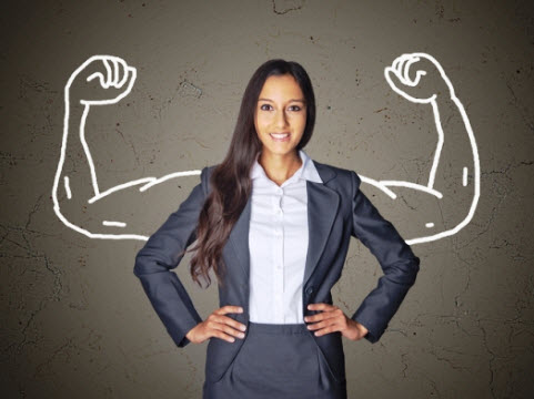Essay on Women Empowerment : It's Meaning and Why is it Important