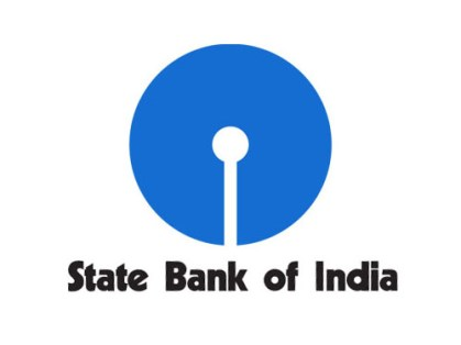 SBI Account Transfer : How to Transfer SBI Account From One Branch to Another