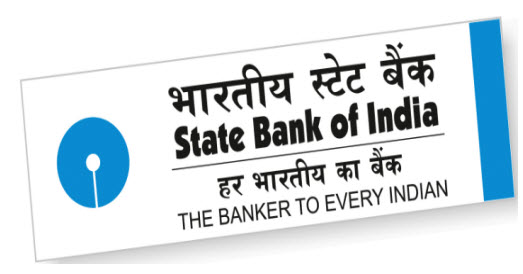 SBI Balance Enquiry How to Check SBI Account balance in Different ways