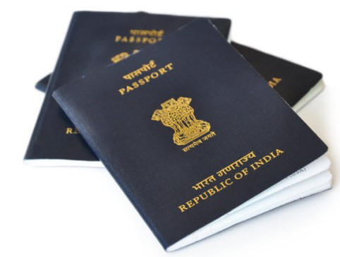 What is Non ECR Category in Passport What are the Documents required