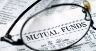 10 Different types of Mutual Funds | Different Approaches to Investing