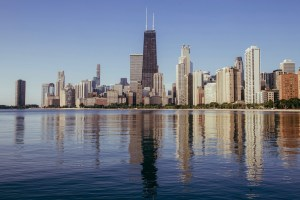 Invest in Chicago Commercial Real Estate 2020 - Cawley Chicago