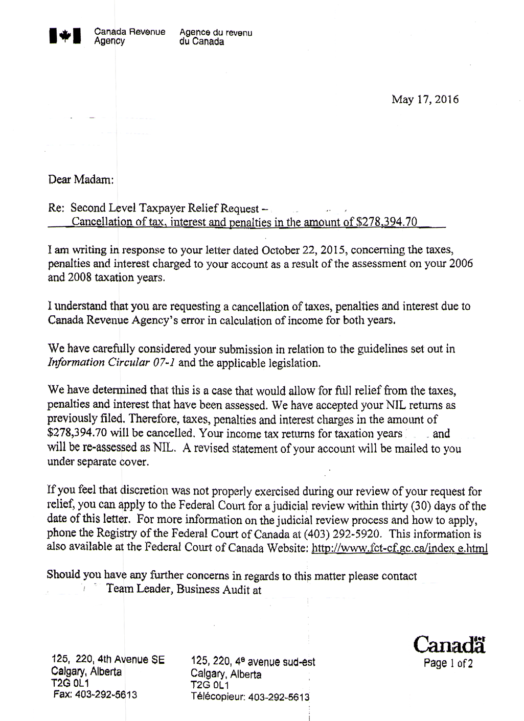 tax season letter to clients - Kasta.magdalene-project.org