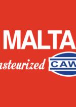 1-14-Malta