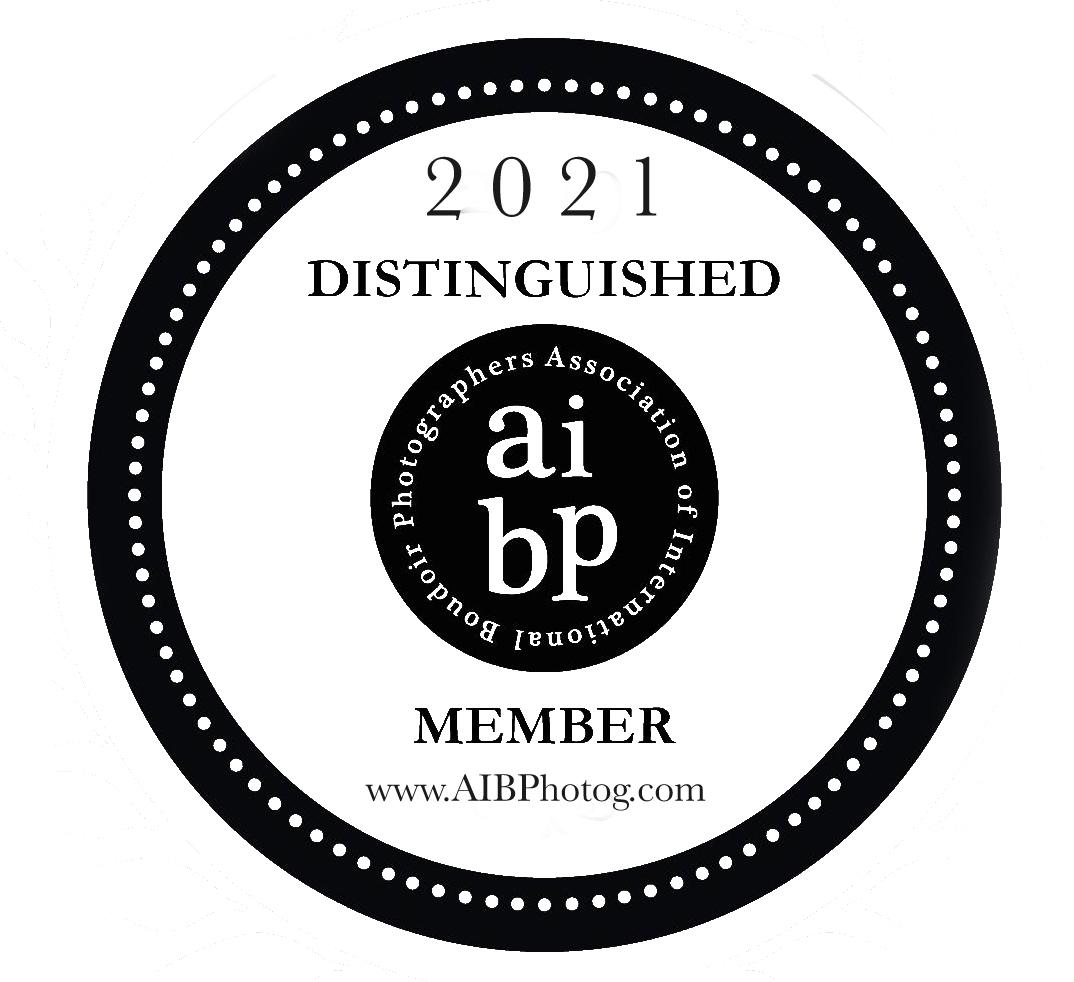 Badge_2021_DistinguishedMember