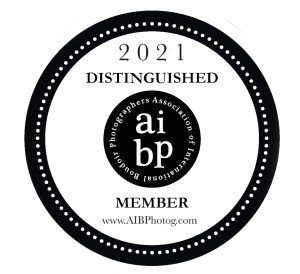 Badge_2021_DistinguishedMember