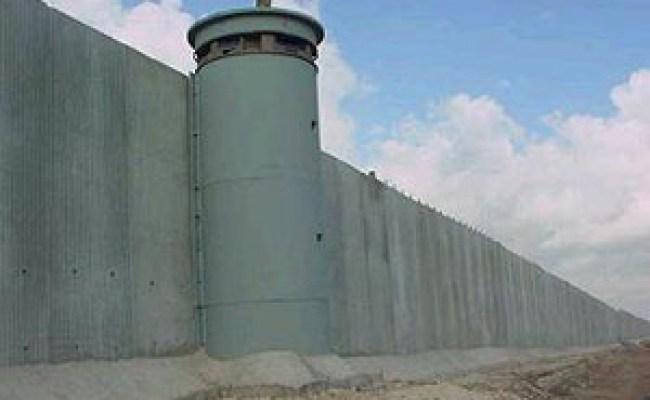 What Should A Trump Border Wall Be Like Createdebate
