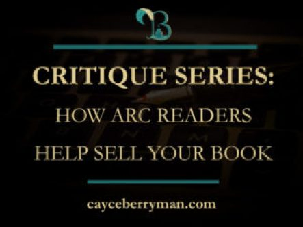 arc-readers-sell-books