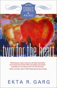 Two For the Heart