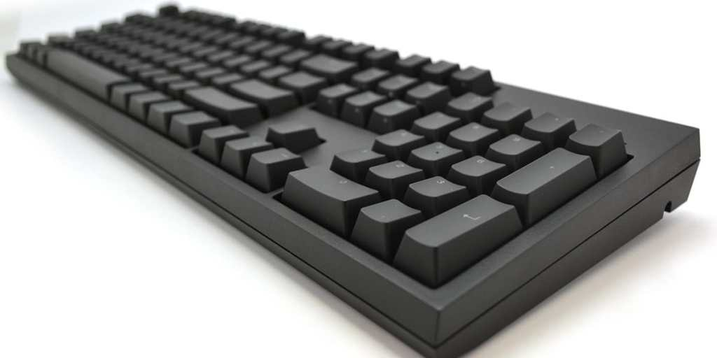 Link to buy CODE Keyboard