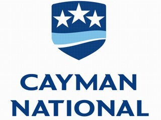 Cayman National Bank Banks Cayman Directory In Grand Cayman Business Pages