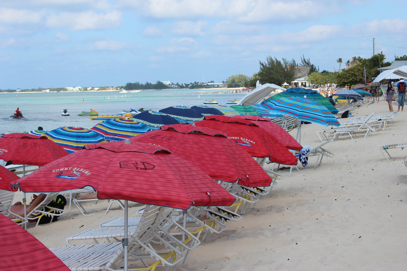 Where To Buy Beach Chairs Editorial Beach Chairs Where Does Government Stand Cayman