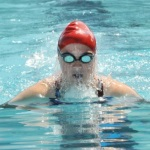 Team Cayman in good shape for regional swimming games