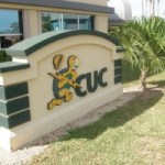 CUC profits from increasing heat
