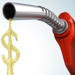 New rules in effect to govern fuel sector
