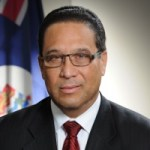 Premier heads to Bermuda for OT meeting