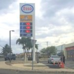 Gas price cuts need to trickle down