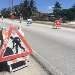 NRA to host Cayman's first road safety week