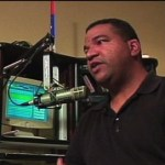 Radio host dodges sanction in assault case